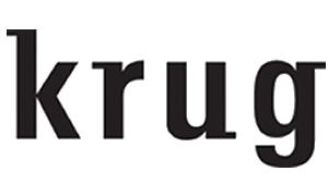 Krug Logo