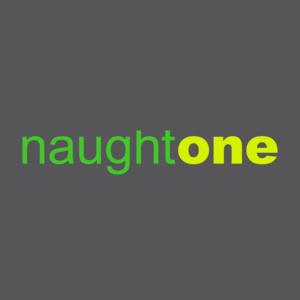 naughtone - useful beautiful furniture