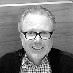 Cal McInnis Director of Commercial Development Calgary