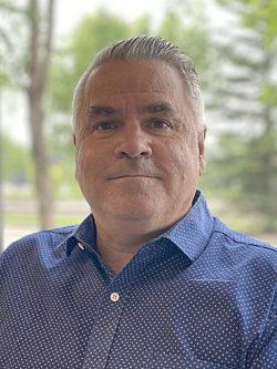 Principal/President of Flooring Sales